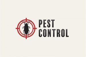 Adelaide Pest Control