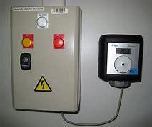 ambisense gas monitoring