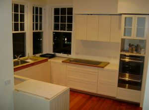 Expert Kitchen Renovation Adelaide