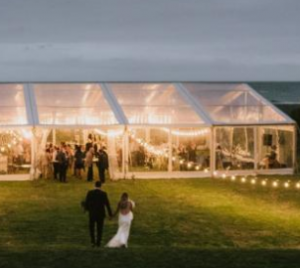 party hire & marquee hire Adelaide