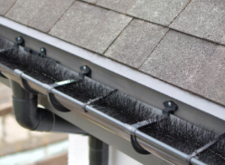 Quality Gutter Protection Adelaide