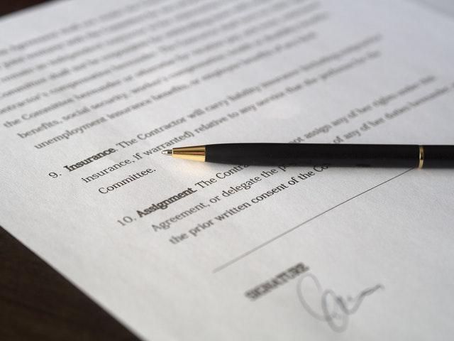 TGBLawyers-property-settlement-lawyers-Perth